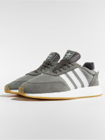 adidas originals Sneakers I-5923 szary