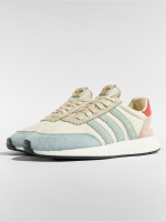 adidas originals Sneakers I-5923 Pride vit