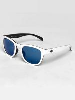 adidas originals Sonnenbrille originals weiß