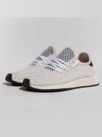 adidas originals Tøysko Deerupt Runner beige