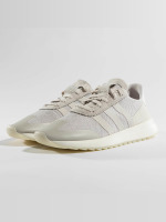 adidas originals Tennarit FLB harmaa