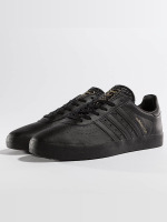 adidas originals Tennarit 350 musta