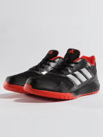 adidas originals Tennarit AltaRun musta