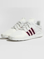 adidas originals Tøysko Eqt Support Adv hvit