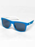 adidas originals Zonnebril originals blauw