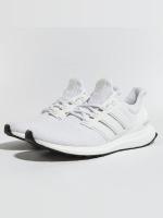 adidas Performance Baskets Ultra Boost blanc