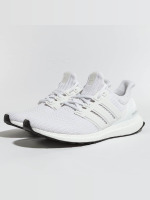 adidas Performance Sneaker Ultra Boost weiß