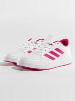 adidas Performance Sneakers Alta Sport hvid