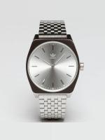 adidas Watches Часы Process M1 серебро