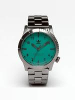 adidas Watches Часы Cypher M1 серый