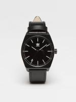 adidas Watches Часы Process L1 черный