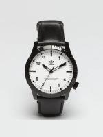 adidas Watches Hodinky Cypher LX1 èierna
