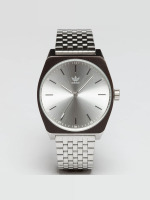 adidas Watches Montre Process M1 argent
