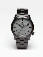 adidas Watches Montre Cypher M1 noir