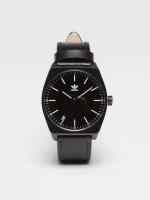 adidas Watches Montre Process L1 noir