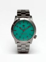 adidas Watches Orologio Cypher M1 grigio