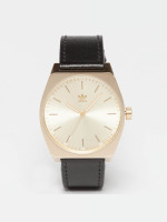 adidas Watches Watch Process L1 gold colored