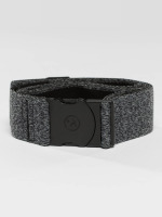 ARCADE Belt Core Collection Foundation black