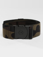 ARCADE Belt Native Collection Sierra Camo camouflage