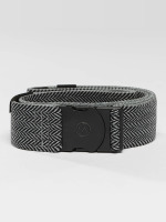 ARCADE Belts Reserve Collection Hemingway svart