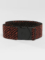 ARCADE Belts Tech Collection Static svart
