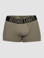 Beyond Limits Boxer Moonwalker kaki