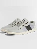 British Knights Sneaker Kunzo grau