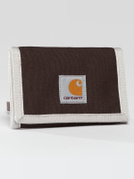 Carhartt WIP Кошелёк Watch коричневый