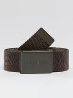 Carhartt WIP Belts Clip grøn