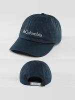 Columbia Snapback Caps Roc II sininen