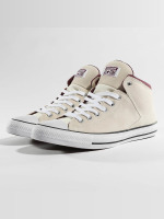 Converse Baskets Taylor All Star beige