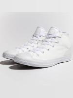 Converse Baskets Chuck Taylor All Star Syde Street blanc