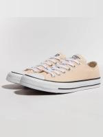 Converse Baskets CTAS Ox brun