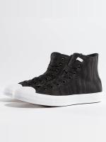 Converse Baskets CTAS II High noir