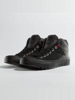 Converse Boots Chuck Taylor All Star Street zwart