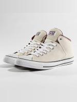 Converse sneaker Taylor All Star beige