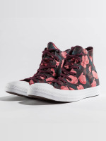Converse Sneaker Chuck Taylor All Star bunt