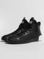 Converse sneaker Chuck Taylor All Star Ultra Mid zwart