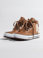 Converse Sneakers Chuck Taylor All Star Ember brown