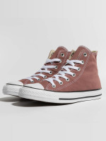 Converse Sneakers Chuck Taylor All Star Hi brown