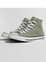 Converse Sneakers Chuck Taylor All Star Hi gray