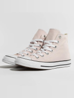 Converse Sneakers Chuck Taylor All Star Hi rose