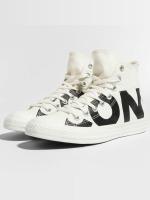 Converse Sneakers Chuck Taylor All Star Hi vit