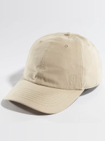 Cyprime Casquette Snapback & Strapback Reading Soft beige