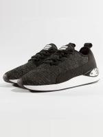 Dangerous DNGRS Sneakers Mesh 2 black