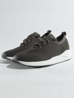 Dangerous DNGRS Sneakers Justus grey