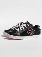 DC Sneakers Chelsea SE èierna