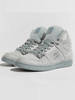 DC Sneakers Pure šedá