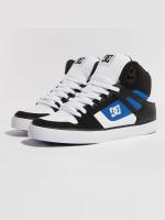 DC Sneakers Pure biela