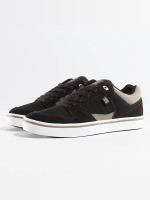 DC Sneakers Course 2 black